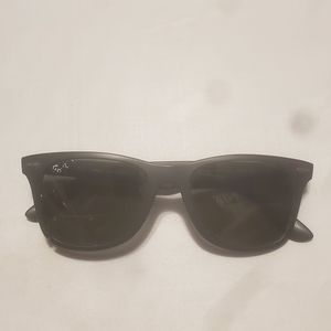 Ray-Ban LiteForce RB 4195 Sunglasses